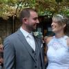 214compass inn tormarton wedding terri & steve1328compass inn tormarton wedding terri & steveDSCF2731