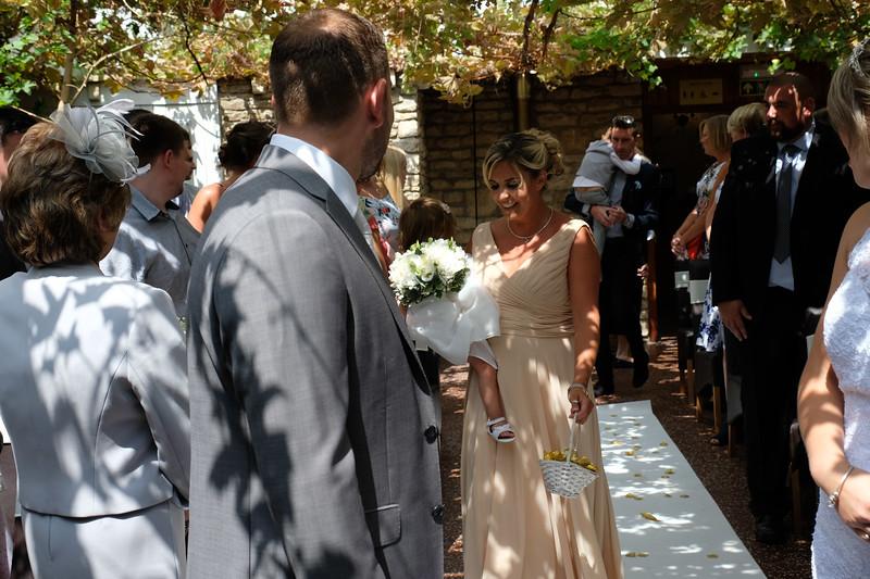 201compass inn tormarton wedding terri & steve1255compass inn tormarton wedding terri & steveDSCF2658