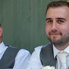 546compass inn tormarton wedding terri & steve2534compass inn tormarton wedding terri & steveDSCF3938