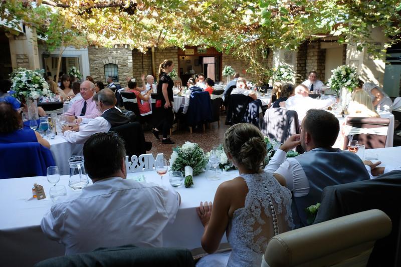 567compass inn tormarton wedding terri & steve2592compass inn tormarton wedding terri & steveDSCF3996
