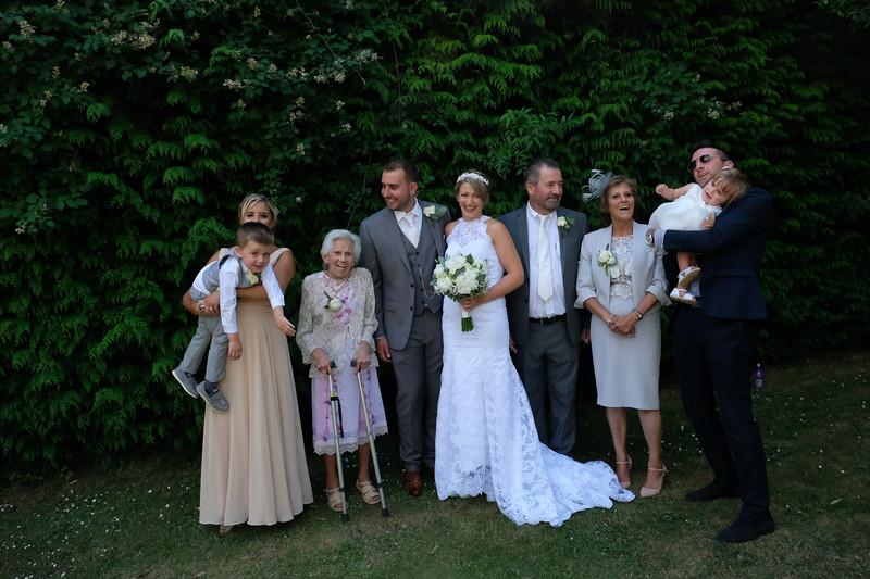 275compass inn tormarton wedding terri & steve1559compass inn tormarton wedding terri & steveDSCF2962