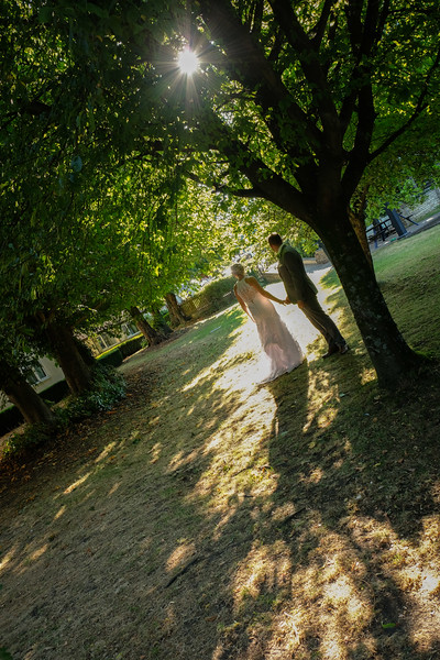 708compass inn tormarton wedding terri & steve3043compass inn tormarton wedding terri & steveDSCF4448
