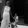 504compass inn tormarton wedding terri & steve2407compass inn tormarton wedding terri & steveDSCF3811