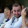 569compass inn tormarton wedding terri & steve2596compass inn tormarton wedding terri & steveDSCF4001