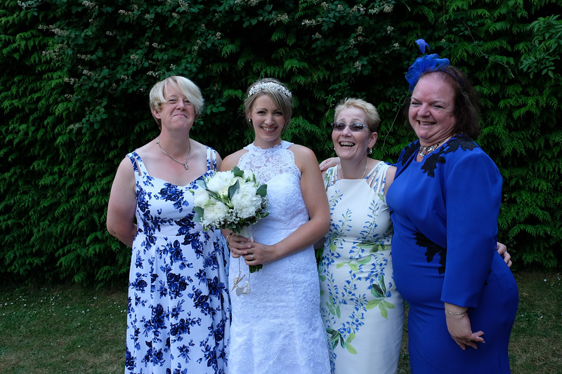 311compass inn tormarton wedding terri & steve1817compass inn tormarton wedding terri & steveDSCF3221