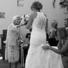 440compass inn tormarton wedding terri & steve2146compass inn tormarton wedding terri & steveDSCF3550