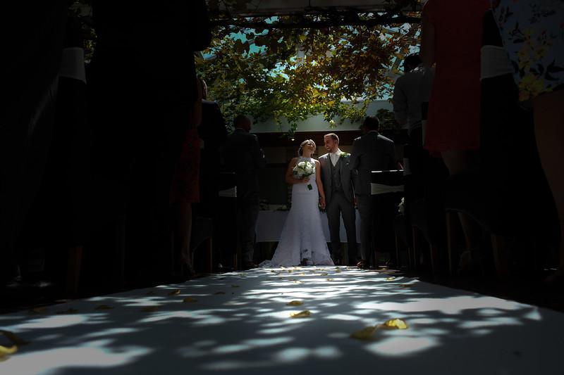 242compass inn tormarton wedding terri & steve1439compass inn tormarton wedding terri & steveDSCF2842
