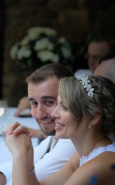 593compass inn tormarton wedding terri & steve2654compass inn tormarton wedding terri & steveDSCF4059