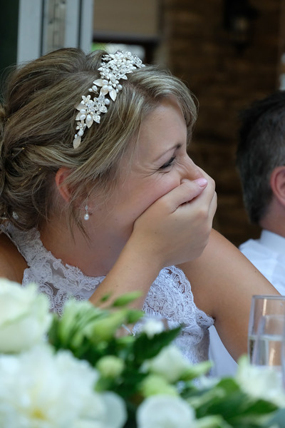 660compass inn tormarton wedding terri & steve2876compass inn tormarton wedding terri & steveDSCF4281