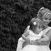 370compass inn tormarton wedding terri & steve1981compass inn tormarton wedding terri & steveDSCF3385