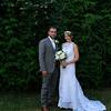 260compass inn tormarton wedding terri & steve1504compass inn tormarton wedding terri & steveDSCF2907