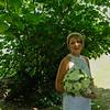 259compass inn tormarton wedding terri & steve1488compass inn tormarton wedding terri & steveDSCF2891