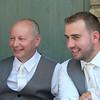 556compass inn tormarton wedding terri & steve2555compass inn tormarton wedding terri & steveDSCF3959
