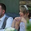 580compass inn tormarton wedding terri & steve2623compass inn tormarton wedding terri & steveDSCF4028