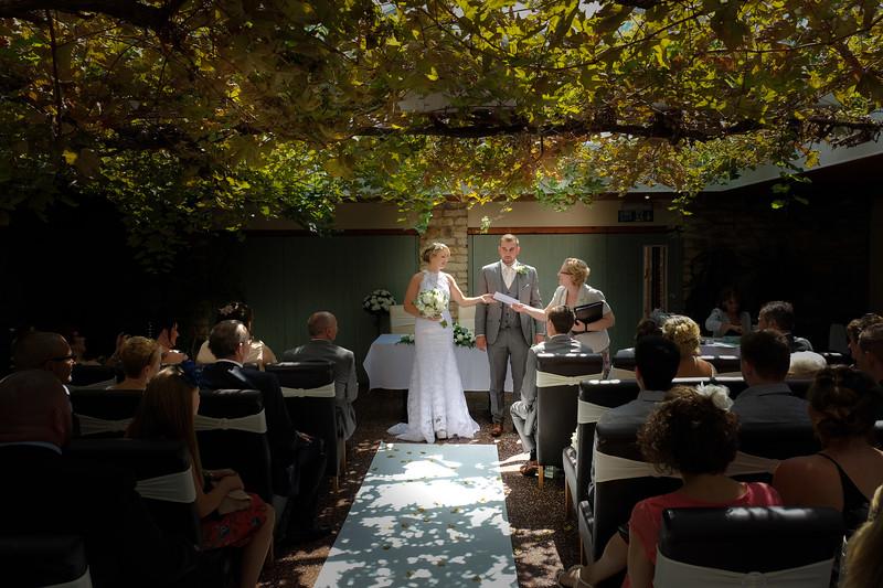 237compass inn tormarton wedding terri & steve1420compass inn tormarton wedding terri & steveDSCF2823