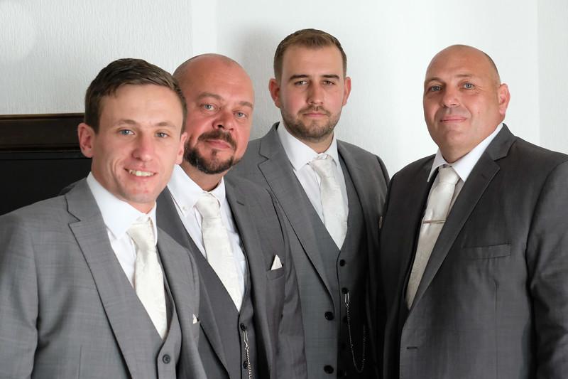 138compass inn tormarton wedding terri & steve893compass inn tormarton wedding terri & steveDSCF2296