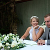 221compass inn tormarton wedding terri & steve1366compass inn tormarton wedding terri & steveDSCF2769
