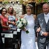 196compass inn tormarton wedding terri & steve1234compass inn tormarton wedding terri & steveDSCF2637