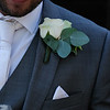 509compass inn tormarton wedding terri & steve2416compass inn tormarton wedding terri & steveDSCF3820