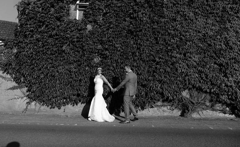 716compass inn tormarton wedding terri & steve3072compass inn tormarton wedding terri & steveDSCF4477