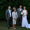 265compass inn tormarton wedding terri & steve1514compass inn tormarton wedding terri & steveDSCF2917