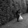 368compass inn tormarton wedding terri & steve1976compass inn tormarton wedding terri & steveDSCF3380