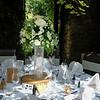 436compass inn tormarton wedding terri & steve2138compass inn tormarton wedding terri & steveDSCF3542