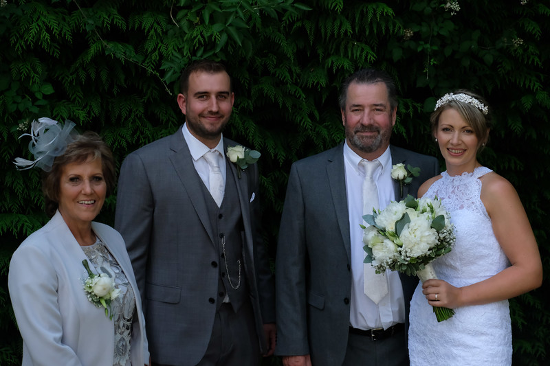 273compass inn tormarton wedding terri & steve1533compass inn tormarton wedding terri & steveDSCF2936