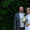 271compass inn tormarton wedding terri & steve1531compass inn tormarton wedding terri & steveDSCF2934
