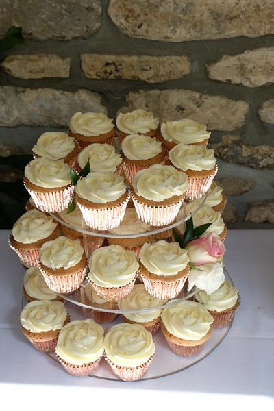 410compass inn tormarton wedding terri & steve2084compass inn tormarton wedding terri & steveDSCF3488
