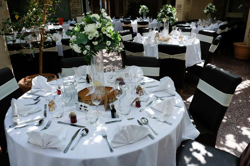 417compass inn tormarton wedding terri & steve2098compass inn tormarton wedding terri & steveDSCF3502