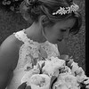 511compass inn tormarton wedding terri & steve2420compass inn tormarton wedding terri & steveDSCF3824