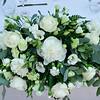 428compass inn tormarton wedding terri & steve2117compass inn tormarton wedding terri & steveDSCF3521