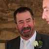 165compass inn tormarton wedding terri & steve1053compass inn tormarton wedding terri & steveDSCF2456