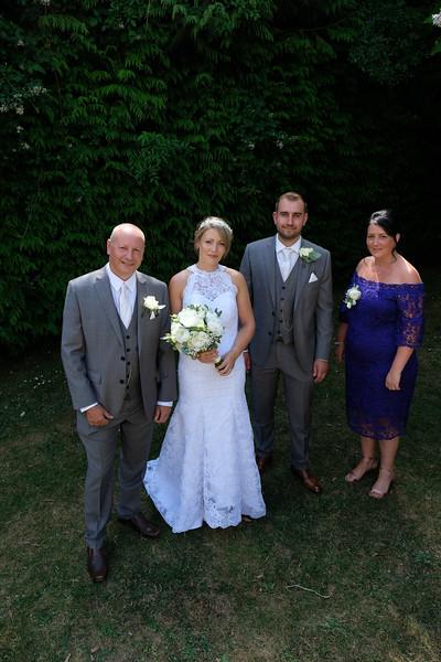 296compass inn tormarton wedding terri & steve1730compass inn tormarton wedding terri & steveDSCF3134