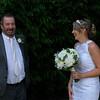 267compass inn tormarton wedding terri & steve1521compass inn tormarton wedding terri & steveDSCF2924