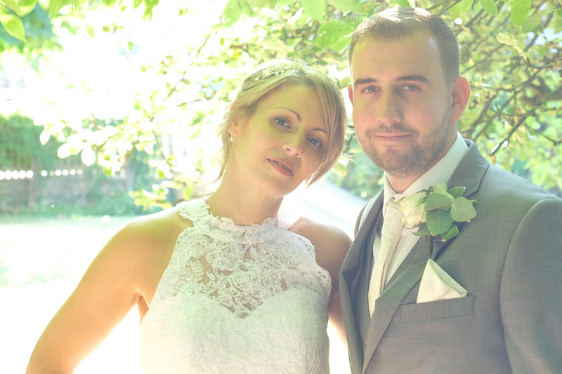 711compass inn tormarton wedding terri & steve3048compass inn tormarton wedding terri & steveDSCF4453