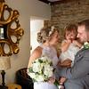 252compass inn tormarton wedding terri & steve1473compass inn tormarton wedding terri & steveDSCF2876