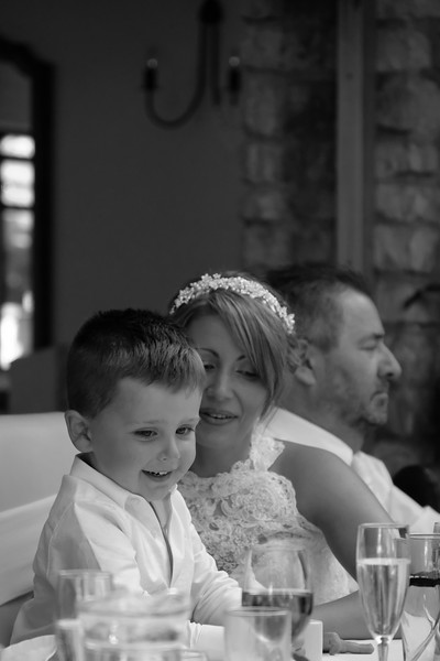 618compass inn tormarton wedding terri & steve2739compass inn tormarton wedding terri & steveDSCF4144