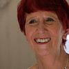 167compass inn tormarton wedding terri & steve1089compass inn tormarton wedding terri & steveDSCF2492