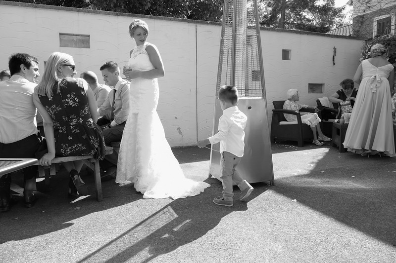 469compass inn tormarton wedding terri & steve2243compass inn tormarton wedding terri & steveDSCF3647