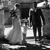 520compass inn tormarton wedding terri & steve2440compass inn tormarton wedding terri & steveDSCF3844
