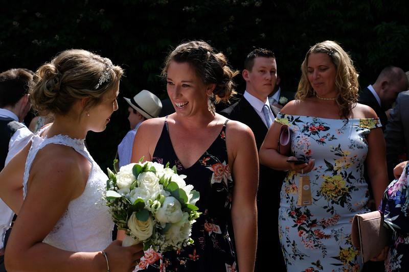 303compass inn tormarton wedding terri & steve1773compass inn tormarton wedding terri & steveDSCF3177