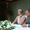 222compass inn tormarton wedding terri & steve1368compass inn tormarton wedding terri & steveDSCF2771
