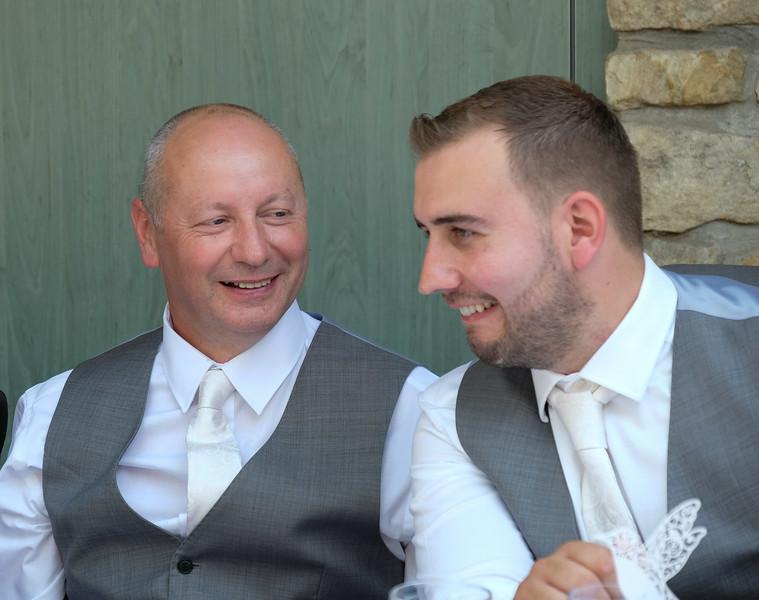 555compass inn tormarton wedding terri & steve2553compass inn tormarton wedding terri & steveDSCF3957