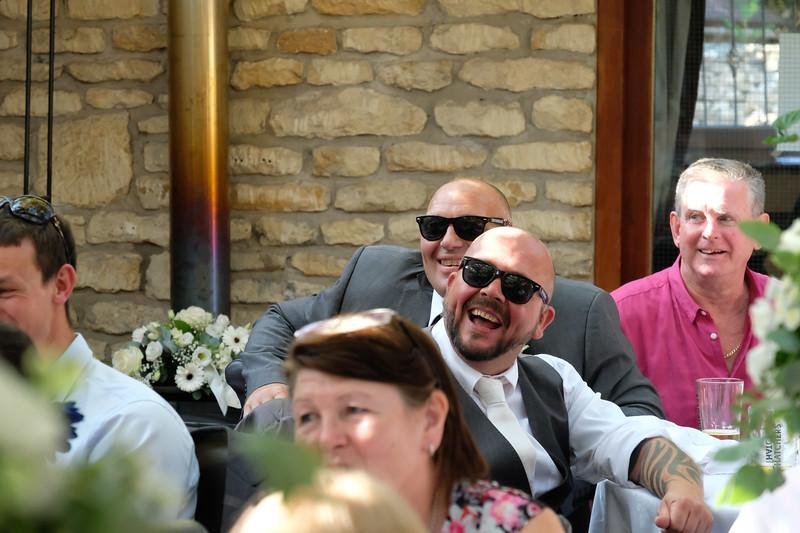 654compass inn tormarton wedding terri & steve2863compass inn tormarton wedding terri & steveDSCF4268
