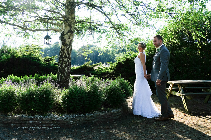 718compass inn tormarton wedding terri & steve3093compass inn tormarton wedding terri & steveDSCF4498