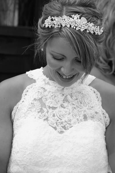 482compass inn tormarton wedding terri & steve2320compass inn tormarton wedding terri & steveDSCF3724