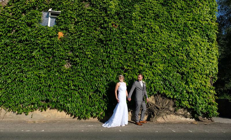 714compass inn tormarton wedding terri & steve3067compass inn tormarton wedding terri & steveDSCF4472