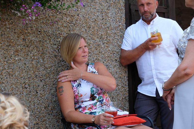 348compass inn tormarton wedding terri & steve1925compass inn tormarton wedding terri & steveDSCF3329